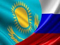 Грузоперевозки Россия Казахстан