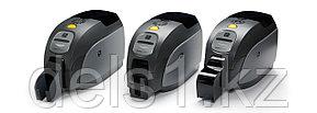Карточный принтер  Zebra Z31