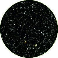 Грунт ЧЕРНЫЙ КРИСТАЛЛ 1-3 мм