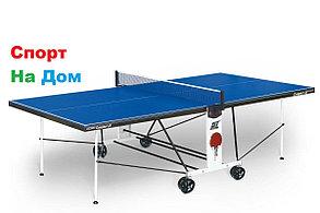 Теннисный стол Start Line Compact LX (Indoor) для помещений, фото 2