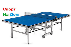 Теннисный стол Start Line Leader 22 мм - клубный стол, фото 2