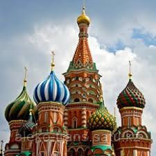 Перевозка грузов Москва-Алматы-Москва