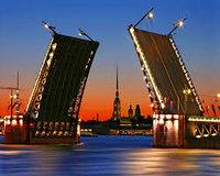 Перевозка грузов Санкт-Петербург-Алматы-Санкт-Петербург