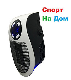 Отопительный вентилятор Mini Heater Fan доставка