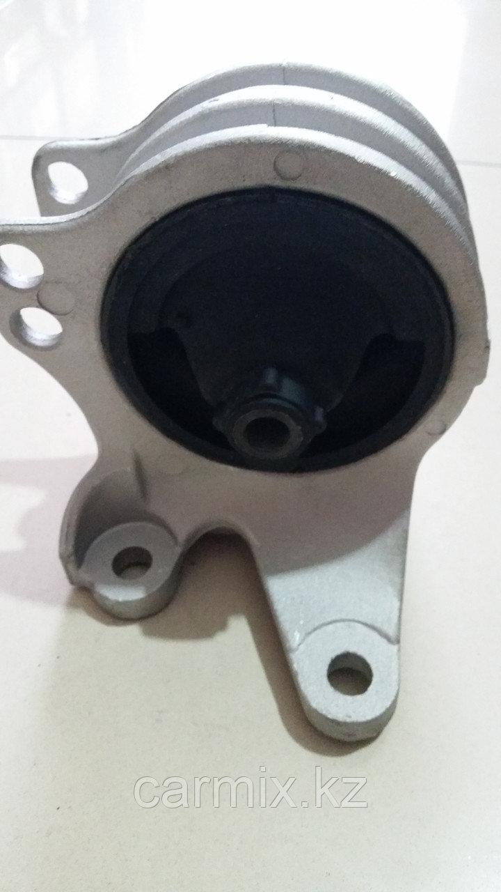 Подушка двигателя левая Galant DJ1A 4G69