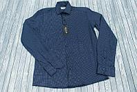 Мужская рубашка холодок, фото 1