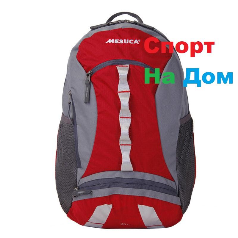 Велосипедный рюкзак Mesuca MHC-24635 Rad Grey доставка