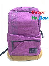 Рюкзак для ноутбука Super-K на 25 литров