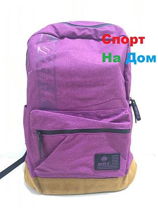 Рюкзак для ноутбука Super-K SHB34832 25 литров (Фиолетовый) доставка, фото 2