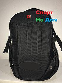 Рюкзак для ноутбука Joerex на 30 литров