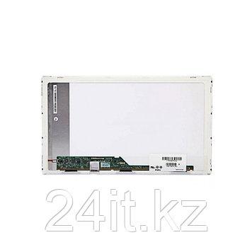 """ЖК экран для ноутбука 15.6"""" BOE, NT156WHM-N50, WXGA 1366x768, LED (либо полный аналог)"""