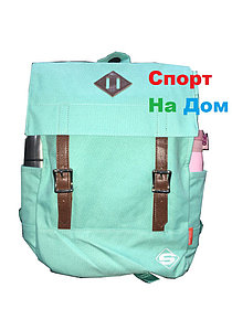 Рюкзак городской Super-K на 20 литров