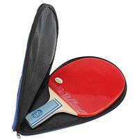 Чехол для ракетки для настольного тенниса WinMax