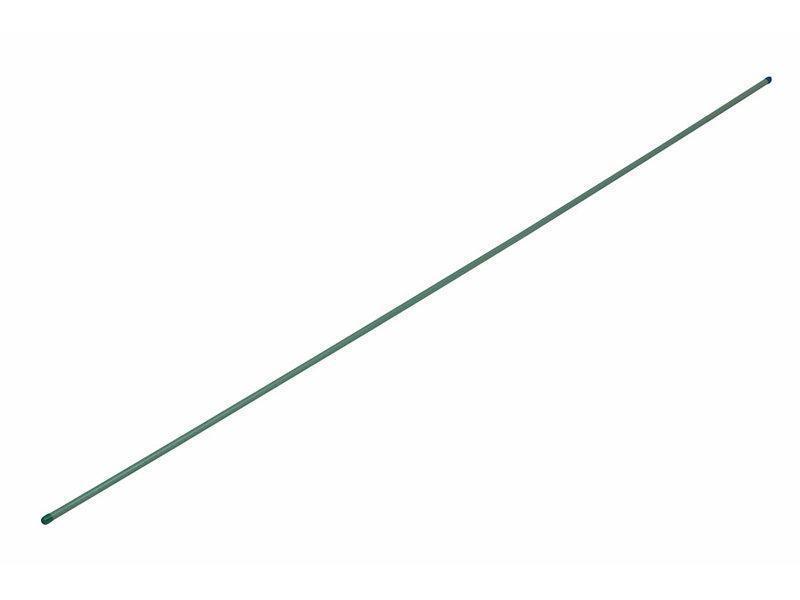 Шест металлический 1м К252