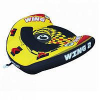 Водный буксируемый баллон Spinera Wing 2-x