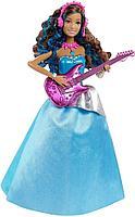 Barbie: Рок-Принцесса, Эрика