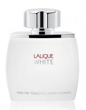 Туалетная вода Lalique White (Оригинал - Франция)