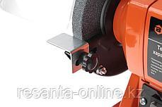 Точильный станок ВИХРЬ ТС-150, фото 3