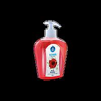 Жидкое мыло TOMIS (500 мл) Роза нежная Алтын Хим
