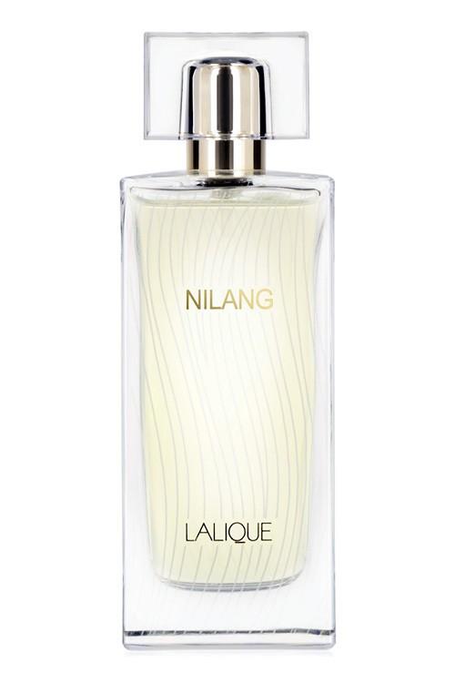 Парфюм Lalique Nilang 50ml (Оригинал - Франция)