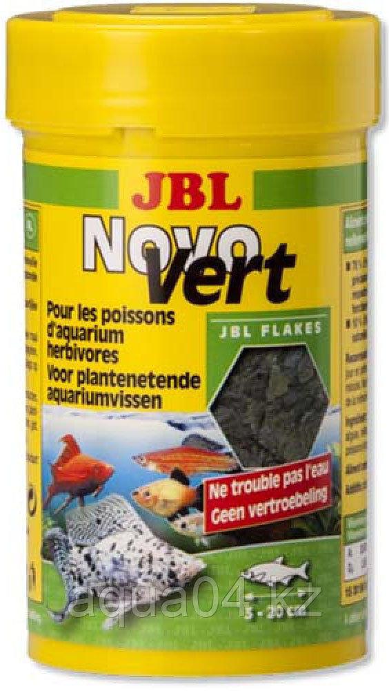 JBL NovoVert 100 мл