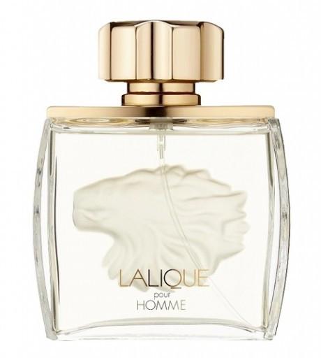 Туалетная вода Lalique Pour Homme (Lion) 125ml (Оригинал - Франция)