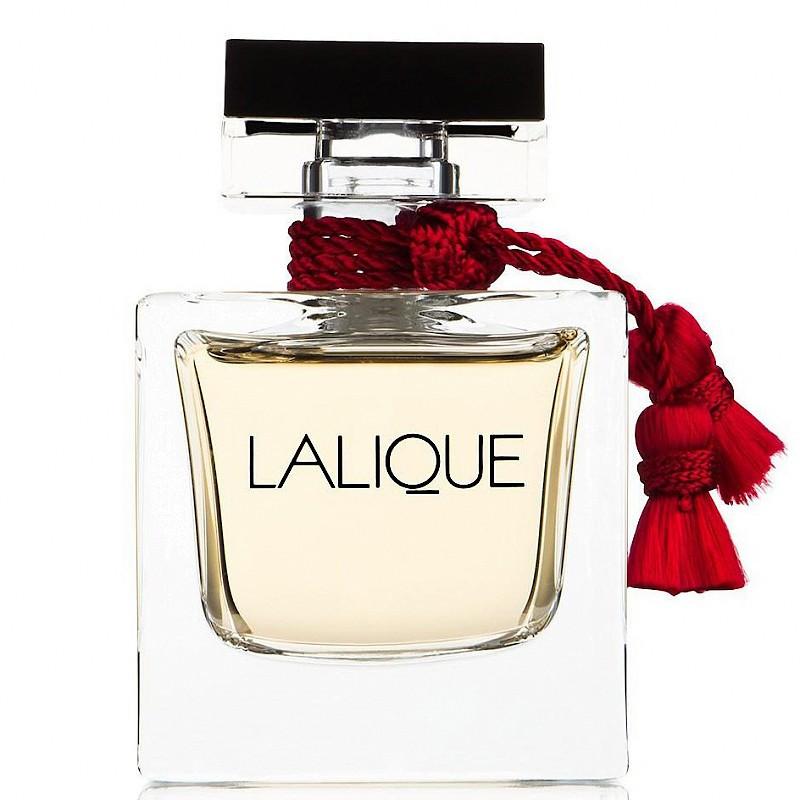 Парфюм Lalique Le Parfum (Оригинал - Франция)