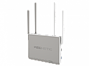 Интернет-центр Keenetic Giga KN-1010, фото 3