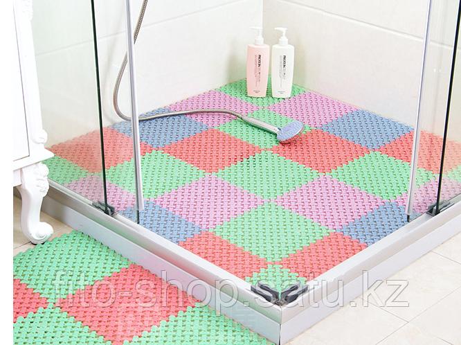 Коврик для ванной