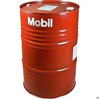 Моторное масло Mobil Delvac 1™ SHC 5W-40 208 литров