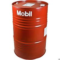 Моторное масло Mobil Delvac XHP Extra 10W-40 208 литров