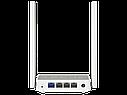Интернет-центр Keenetic 4G KN-1210, фото 3