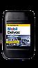 Моторное масло Mobil Delvac™ Super 1400 10W-30 20 литров