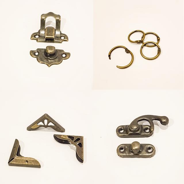 Расходные материалы для сувенирной продукции