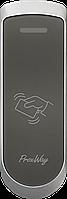 Автономный контроллер  PW-330