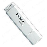 USB Flash Kingmax_16GB PD-07 White