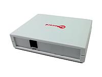 SpRecord MT1 cистема записи (регистрации) телефонных разговоров для аналоговых линий