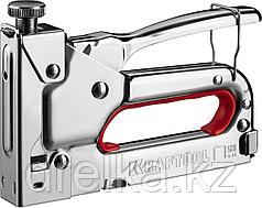Степлер для скоб тип 53 (6-14 мм), KRAFTOOL