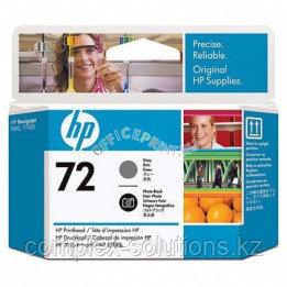 Печатающая головка HP Europe C9380A [C9380A]