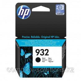 Картридж HP Europe CN057AE [CN057AE#BGX]   [оригинал]