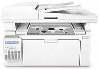 МФУ HP Europe LaserJet Pro M130fn [G3Q59A#B19]