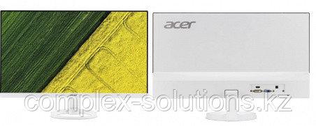 Монитор ACER R241Ywmid [UM.QR1EE.005]