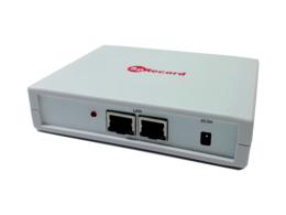 Автономный мини сервер записи для SIP-телефонии SpRecord SIP Resident 1