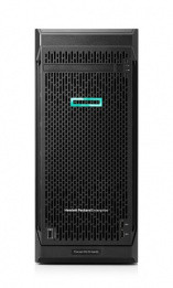 Сервер HP Enterprise ML110 Gen10 [P03685-425]