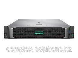 Сервер HP Enterprise ProLiant DL385 8SFF [878714-B21]