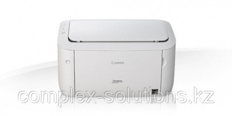Принтер CANON LBP6030w [8468B002/bundle]