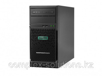 Сервер HP Enterprise ML30 Gen10 [P06793-425]