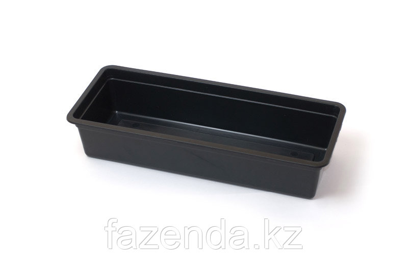 Ящик для рассады, прямоугольный №1 Тула
