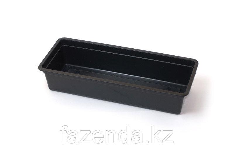 Ящик для рассады, прямоугольный №2 Тула