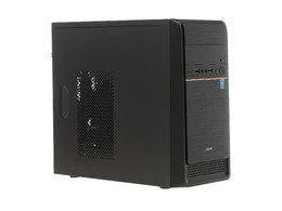 Автономный сервер записи SpRecord VoIP Resident 500 Гб